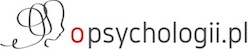 logo O Psychologii